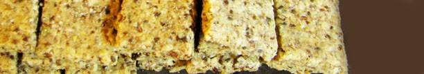 brezglutenski-krekerji1-612x107
