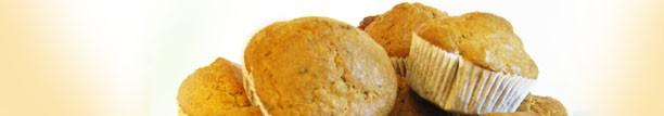chia_muffin_limona_2-612x107
