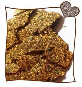 krekerji-s-semeni1
