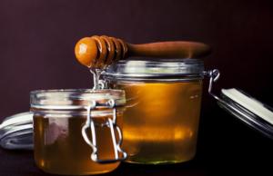 Pozitivne lastnosti medu
