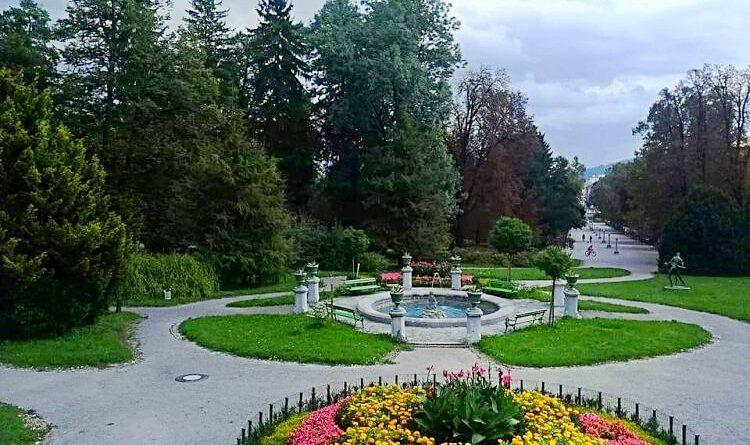 ljubljana-tivoli